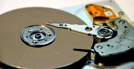 discos_duros_main.jpg