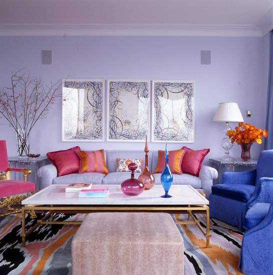 funky living room ideas.  and love with the stylish appearance we can try to check this decorative Living room furniture decor complete modern interior designs ideas Now Everyone Can Decor Funky Interior Room