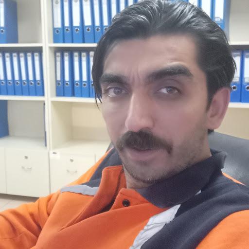 Mustafa Tabakci