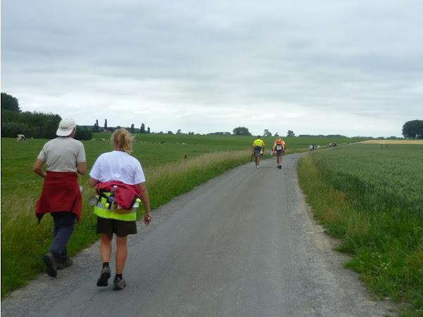 Paris-Tubize (B), 292km/4 jours: 25-28 mai 2012 375_-_Parijs-Tubize_-_2011