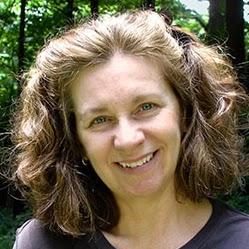 Maggie Swanson