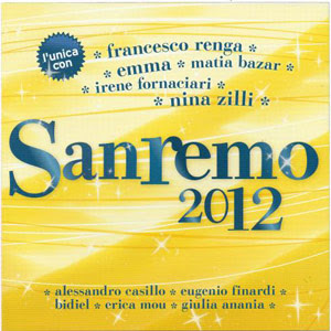 sd1 Download   Sanremo (2012)