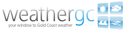 weathergc.com | Gold Coast Weather Blog | Gold Coast, Queensland, Australia
