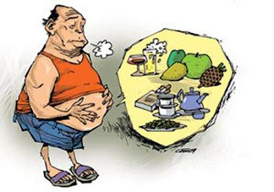 Thường xuyên chướng bụng, đầy hơi buồn nôn có nguy hiểm không?