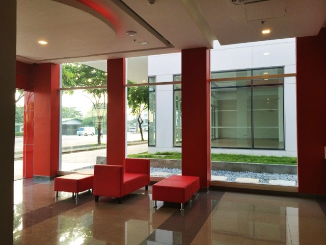Hotels near Mid Valley Mega Mall, Kuala Lumpur - BEST
