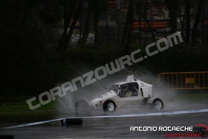[Fotos] Cabo Driving Day Toni%2520castroDSC07922