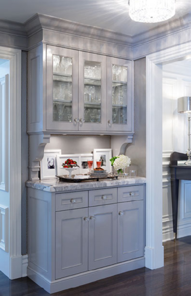 Kitchen Cabi  Design Ideas moreover Laundry Room Storage Tall Broom Closet further New Twist On Old Classicbutlers in addition Product in addition Cool Teenage Bedrooms Ideas Funky Teenage Bedroom Furniture Fantastic. on distressed kitchen pantry