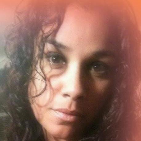 Diana Lebron Photo 23