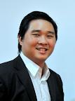 Alvin Chai