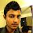 Deema mayon Jayakody avatar image