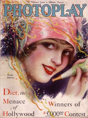 cover magazine marland stone