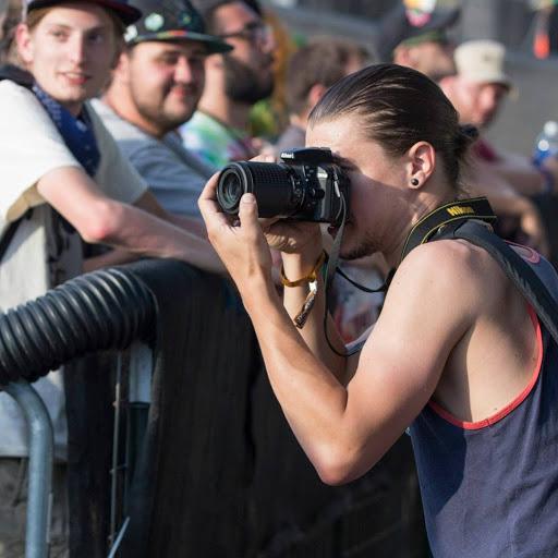 Kris Klein Photo 24