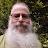 John Jobst avatar image