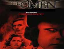 فيلم The Omen