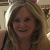 Brenda VanSandt-Fuller