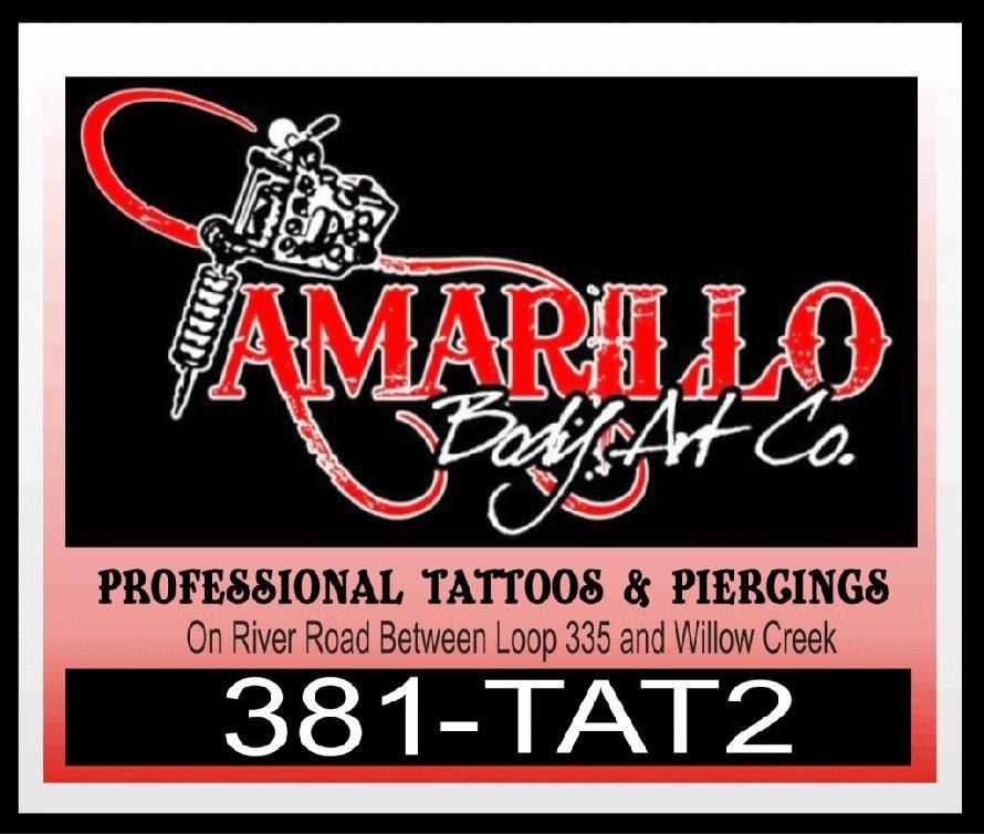 Amarillo Body Art gif by logoexpo  Photobucket