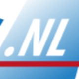 Schiphol Taxi - LuchthavenExpress.nl