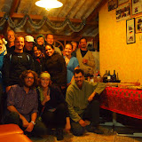 2011_11_24 Thanksgiving