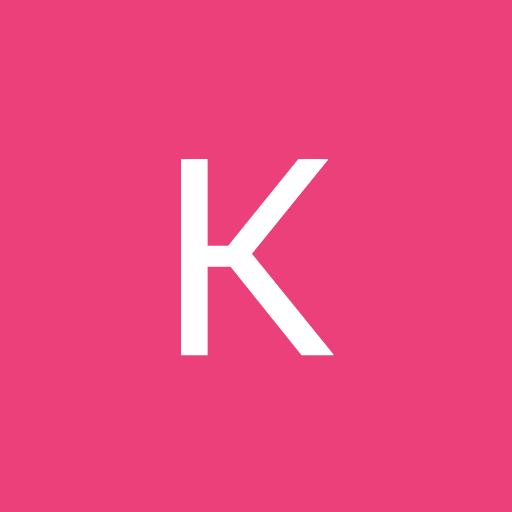 Kineta