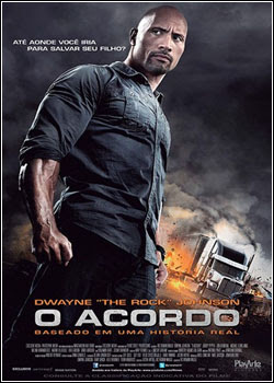 Download – Download – O Acordo – DVDRip AVI + RMVB Dublado