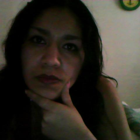 Maria Valadez