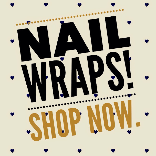 Shop for Nail Wraps