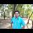 JYOTIN PATHAK avatar image
