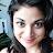 Hira Khan avatar image