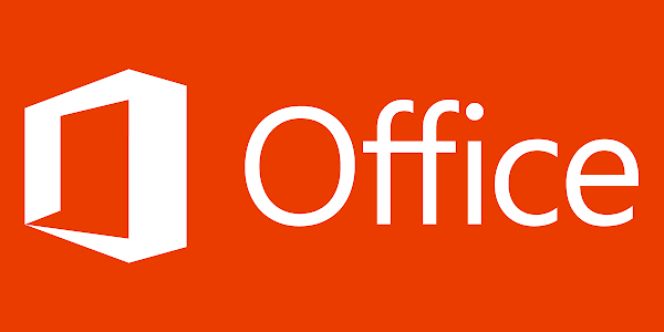 Microsoft updates Office Touch for Windows 10 Preview apps