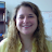 Kelly McGuire avatar image