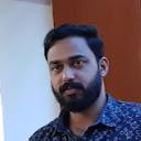 Vishnu Viswambharan