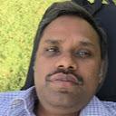 Kalaikumar Thangasamy