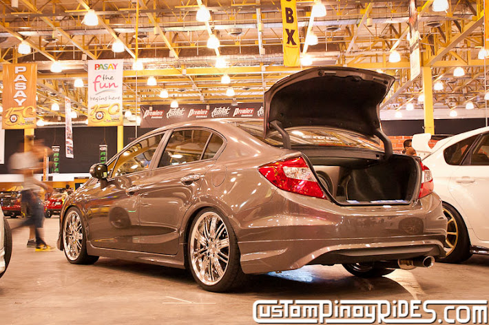 Hot Import Nights 2 Custom Pinoy Rides Car Photography pic25
