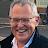 Allen Dennis avatar image