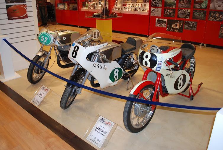 101 Motos clásicas españolas DSC_7221