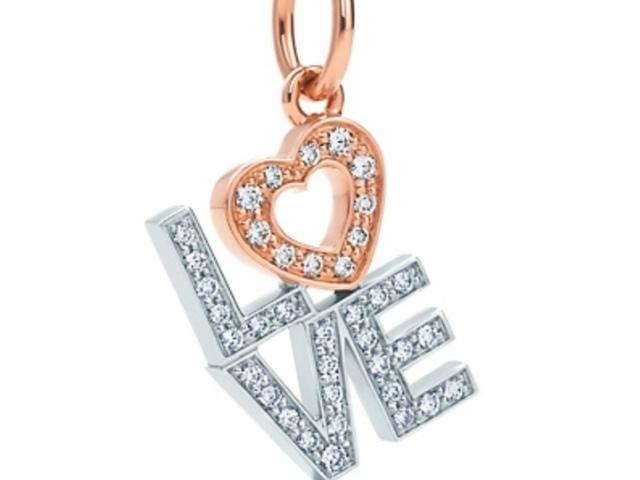 Wunschliste für Valentinstag