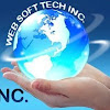 websoft techinc