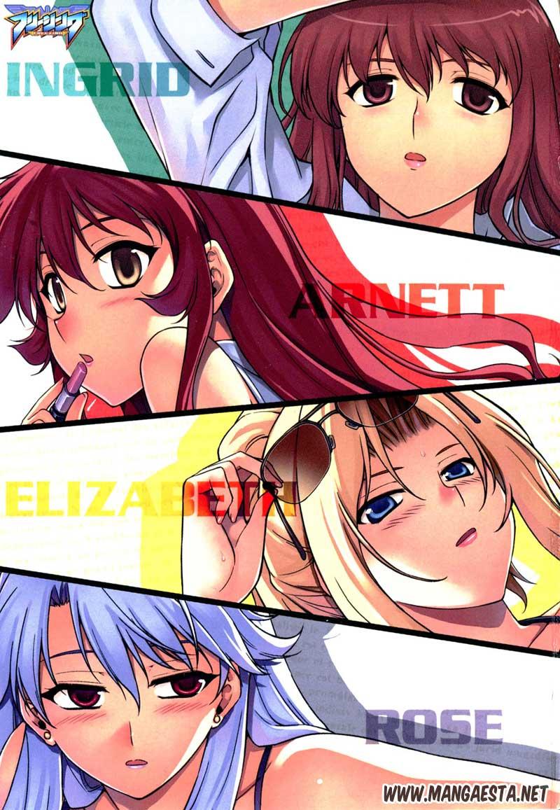 Dilarang COPAS - situs resmi www.mangacanblog.com - Komik freezing 046 47 Indonesia freezing 046 Terbaru |Baca Manga Komik Indonesia|Mangacan