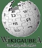 wikigaubea