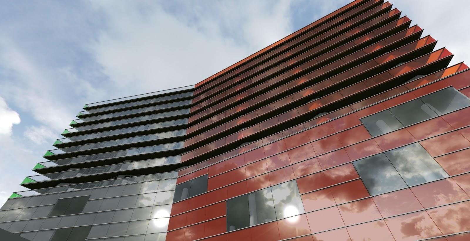 descargar revit architecture 2012 espanol gratis