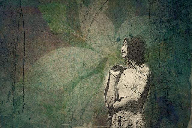 Người Tình Của Mẹ [ Chuyện kể cảm động nhân ngày 27/7 ]
