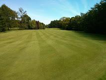 Camperdown Golf Course