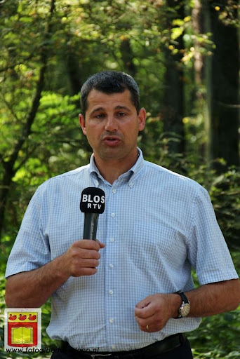 excursie in bossen  van overloon 18-08-2012 (4).JPG