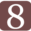 Figure 8 M