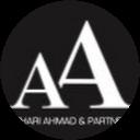 Azhari Ahmad