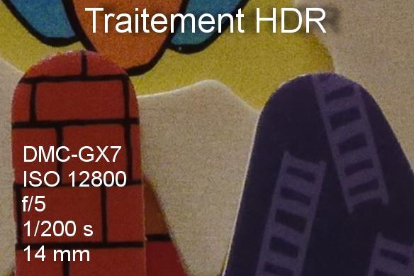Prise en main du Panasonic Lumix GX7 _1170300