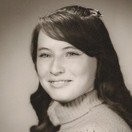 Janice Robison