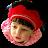 Mustafa Faour avatar image