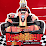 Rush Hour Karting's profile photo