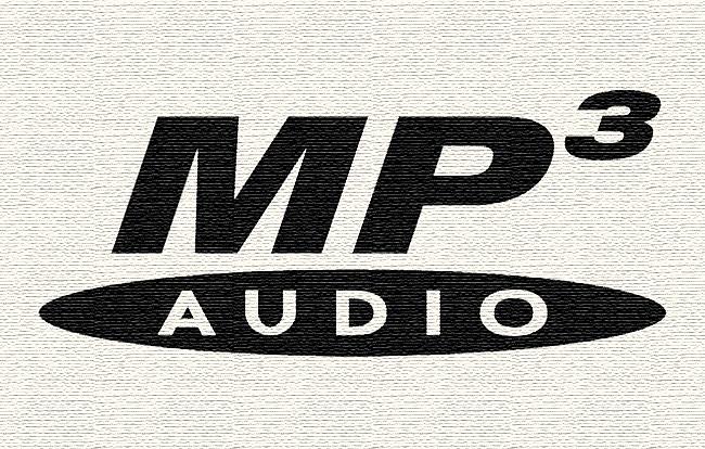 Como funciona la compresion MP3